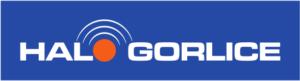 haloGorlice_logo