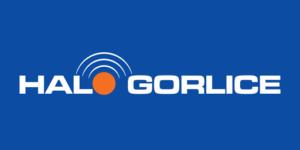 halo_gorlice_main