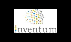 inventum_small_tlo