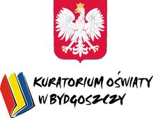 kuratorium_oswiaty_bydgoszcz