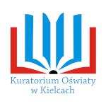 kuratorium_oswiaty_small