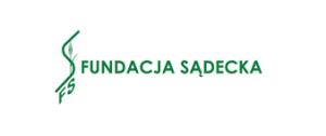 logo fundacja sadecka
