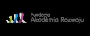 logo_ar_fundacja