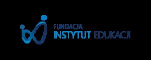 logo_ie_fundacja
