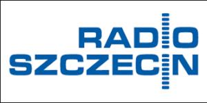 radio_szczecin_02