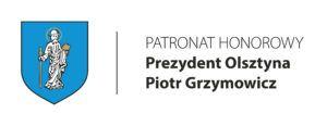 Honorowy_Patronat_Prezydenta_Olsztyna_POZIOM