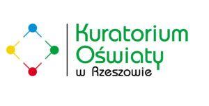 ko_logo_z-tlem