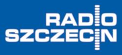 radio_szczecin_small