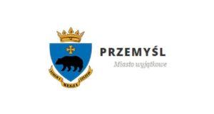 przemysl-1400x749